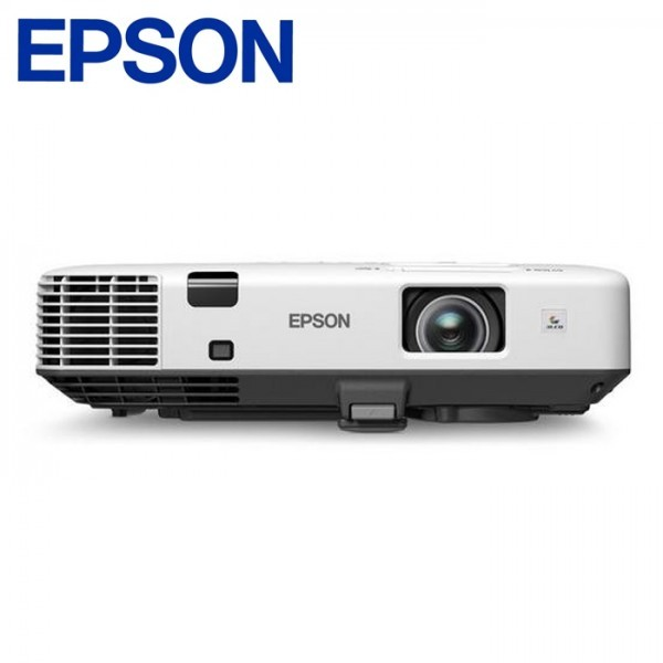 EPSON Projector [EB-1955]
